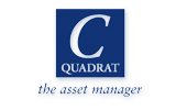 Logo C-Quadrat Investment A.G.